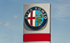 Fiat veut lancer Alfa Romeo en Formule 1