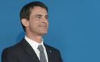 Loi sur le travail : Manuel Valls fait preuve d'ouverture pour calmer les syndicats