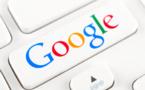 Google recrute le fondateur de 4Chan