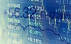 Les femmes pourraient stabiliser le marché boursier