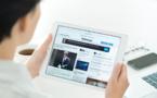 Un événement Apple pour l'iPhone et l'iPad