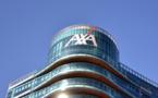 Axa : Henri de Castries part après 17 ans à la tête de l'assureur
