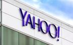 Yahoo ouvre les enchères pour son coeur de métier