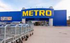 Metro Group veut se scinder en deux