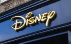 Disney : Thomas Stagg, numéro 2 du groupe, démissionne