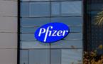Pfizer - Allergan : la fusion du siècle abandonnée