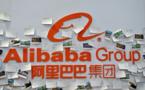 AliBaba : un chiffre d'affaires 5 fois supérieur à Amazon ?