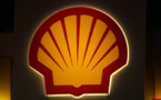 Shell pourrait céder certains actifs pour renforcer ses finances
