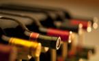 La France : premier exportateur de vin en valeur, troisième en volume