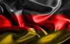 L'Allemagne veut inciter l'arrivée des voitures électriques