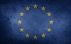 Croissance : Bruxelles toujours autant pessimiste pour la France