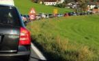 La Dacia Sandero devient la voiture la plus vendue en France