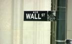 Didi Chuxing, l'Uber chinois, veut entrer en Bourse à Wall Street