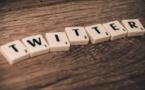 Twitter va permettre de dépasser les 140 caractères (ou presque)