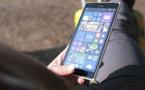 Nokia fait son retour sur le marché de la téléphonie