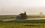 Bayer offre 62 milliards de dollars pour Monsanto