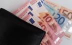 """Pour Nicolas de Tavernost 1,4 million d'euros par an ce n'est pas """"énorme"""""""