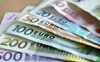 Fusion en vue pour les banques Rothschild et Martin Maurel