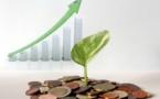 La Banque de France baisse sa prévision de croissance pour le deuxième trimestre 2016