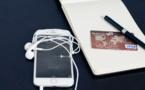 AliBaba plus de 900 milliards de dollars de ventes en 2020