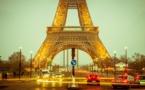 Amazon Prime Now dans la ligne de mire de la Mairie de Paris