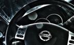 Carlos Ghosn voit son salaire augmenter chez Nissan