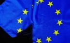 Brexit : quelles conséquences pour la France ?