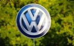 Bruxelles plaide pour que Volkswagen rembourse ses clients européens