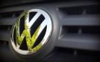 DieselGate : Volkswagen va payer plus que prévu aux Etats-Unis