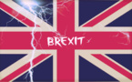 Brexit : une baisse d'impôt sur les entreprises pour les inciter à rester ?