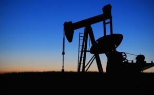 Les députés votent l'interdiction de l'exploitation des hydrocarbures