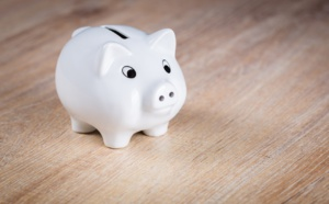 Taxe d'habitation : vers une disparition pure et simple