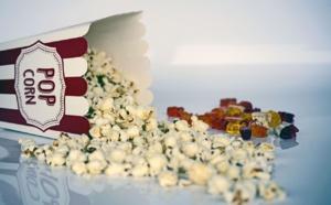 Salles et films : le cinéma français en pleine forme en 2017