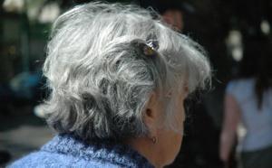 Les Français partent à la retraite à 61 ans et 10 mois en moyenne
