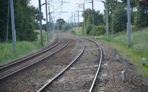 Un mouvement de grève sur 36 jours à la SNCF