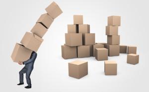 Amazon dépasse les 100 millions d'abonnés Prime