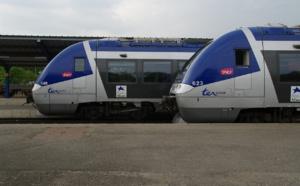 Edouard Philippe : une reprise de la dette de la SNCF «sans fiscalité supplémentaire »