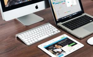 Trois quarts des Français estiment que le numérique transformera leur métier