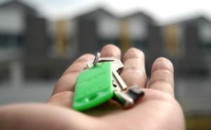 Marché immobilier : une accalmie se profile