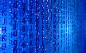 Sommet «Tech for Good » à l'Élysée : nombreuses annonces de géants du numérique