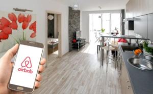 Airbnb s'attaque au marché de la sous-location