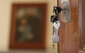 Le prélèvement à la source, un cadeau empoisonné pour les emprunteurs