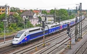 Nouvelles perturbations à la SNCF pour le premier week-end de départs en vacances