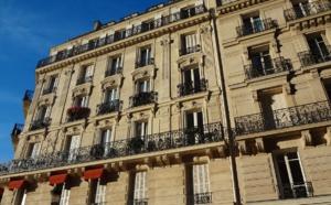 Encadrement des loyers : la mairie de Paris va expérimenter un nouveau dispositif
