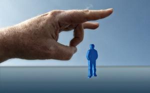 Hausse légère du chômage au deuxième trimestre