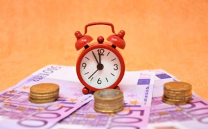 Non-respect des délais de paiement : les amendes pleuvent sur les entreprises françaises