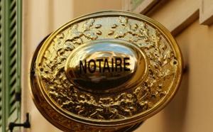 L'Autorité de la concurrence recommande l'installation de 700 notaires en 2018
