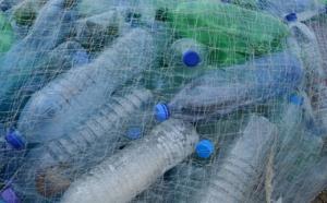Un «bonus-malus »pour favoriser le recyclage du plastique