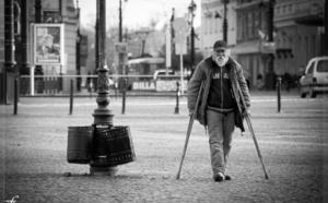 Prestations sociales : 1 Français sur 10 en touche