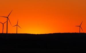 Neoen, la pépite française de l'électricité renouvelable, prépare son entrée en Bourse